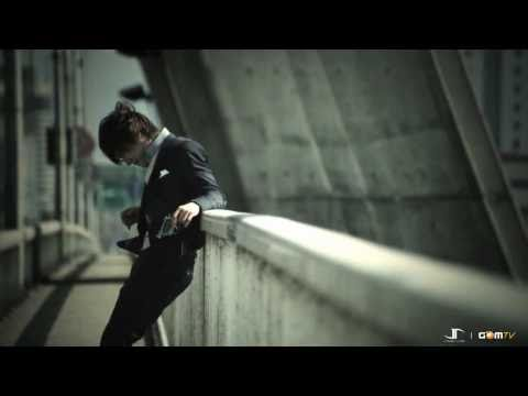 MBLAQ - Y [MV][MP3]