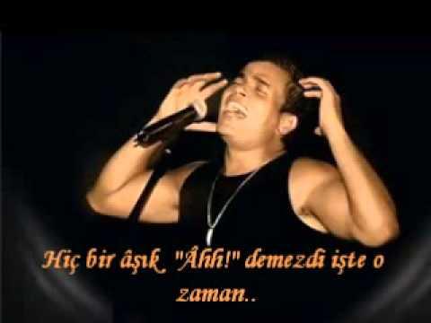 Amr diab habibi