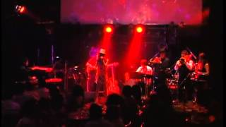 at Flamingo the Arusha. 2013.08.09 Neo CD release live http://www.n...