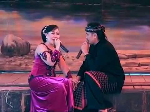 Lagu CINTA SEJATI   Voc  Ella & R  Chuleng Dwi Warna