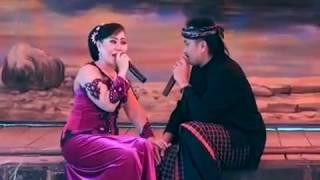 Lagu CINTA SEJATI Voc EllaR Chuleng Dwi Warna