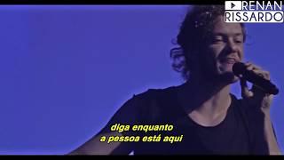 Baixar Imagine Dragons - On Top of the World (Tradução)