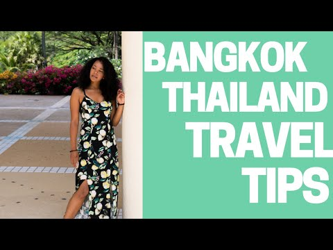 bangkok-thailand-[black-girl-travel]