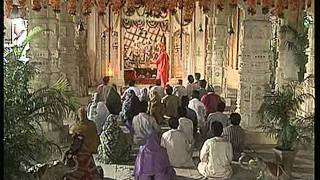 Ram Na Milenge Hanuman Ke Bina [Full Song] Ram Na Milenge Hanuman Ke Binaa