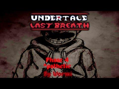Undyne Battle Theme 10 Hours Undertale Review Switch Eshop