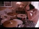 Out Of Control - Drum Cover Hoobastank
