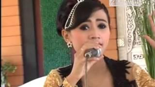 Sangkakala Musik - Dalan Anyar Dangdut Koplo