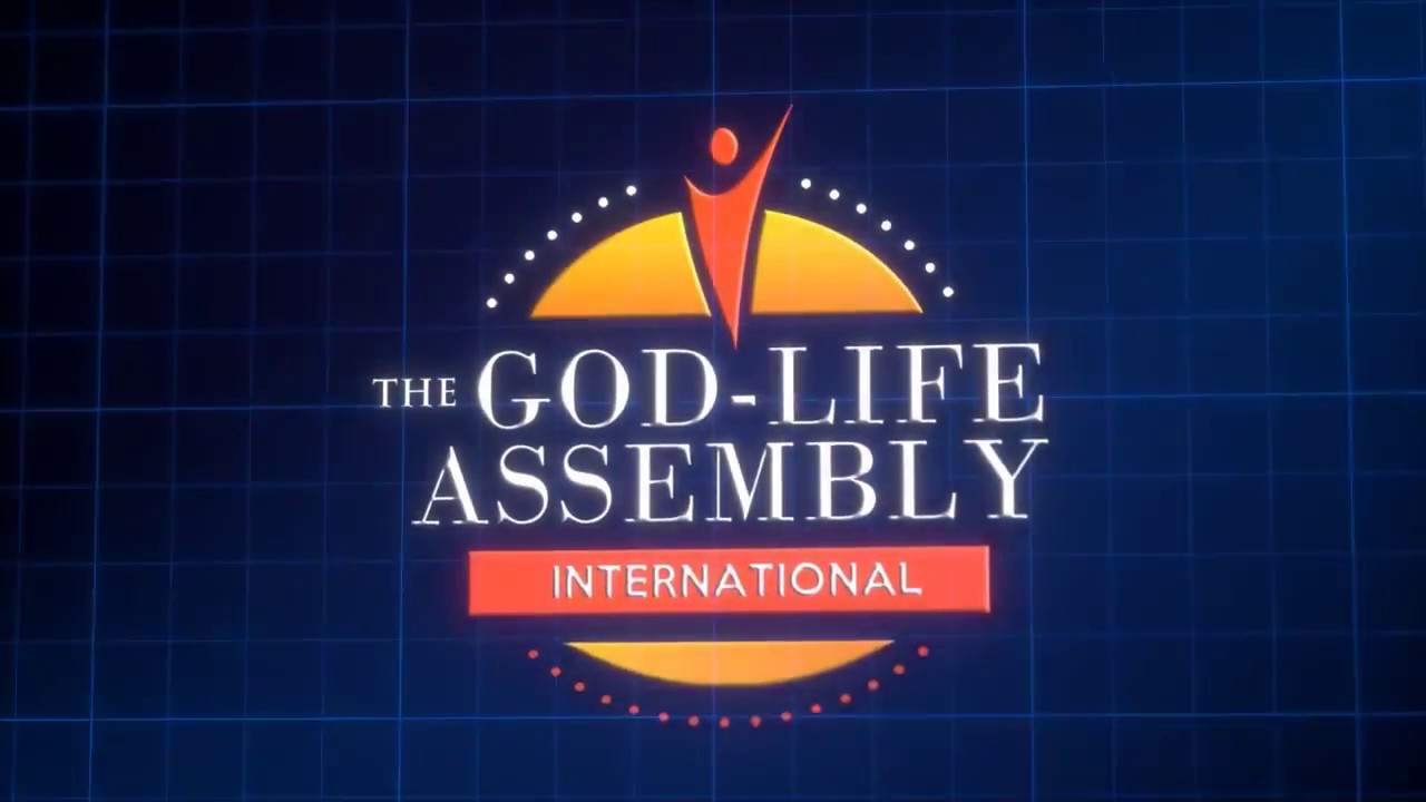 Download Trophy Of Your Blood - Pastor Chingtok Ishaku ministering at the God Life Assembly