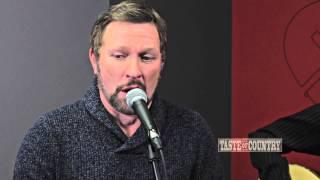 Craig Morgan Sings