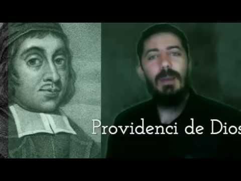 Hablando de Providencia con Thomas Watson
