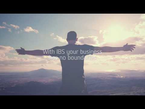 IBS ITALIA - Video Presentation