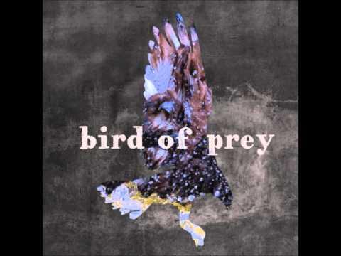 Soundgarden - Bones Of Birds (Demo)