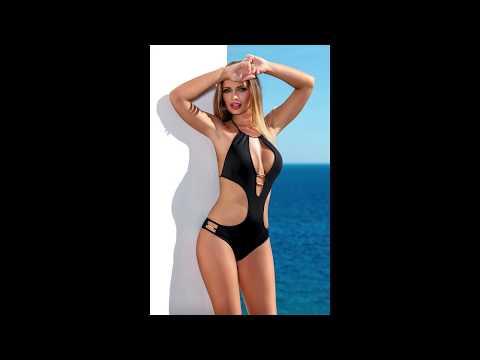 LORIN 2018 модные модели польские купальники интернет магазин купальников Сочи Адлер Москва купить