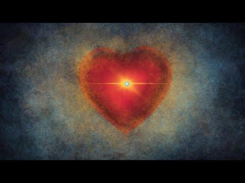 BEST HEALING MEDITATION EVER | Emerging Heart