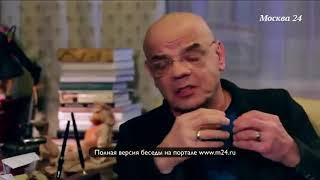 Смотреть Райкин отказался от денег онлайн