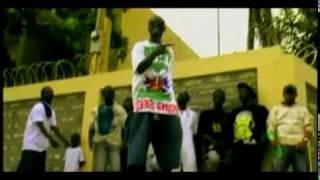 W C P P NEG DEYO  LEVE KANPE  rap kreyol 2010 official video