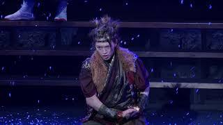 DVD store:https://store.odd-inc.co.jp/items/12674577 HP:https://w...