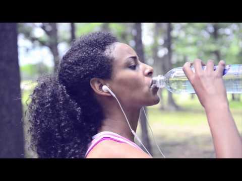 ArifZefen - Your Ethiopian Music Destination
