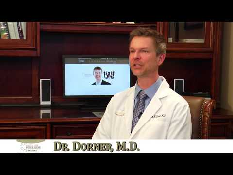Abdominoplasty-Brian K. Dorner, M.D. Plastic Surgeon Columbus, OH