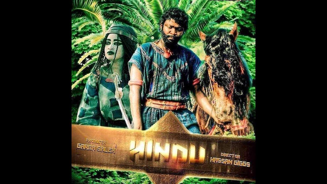 Download HINDU PROMO COPY 2018
