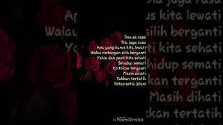 Download Mp3 Jaga Rasa   N O T B X Arry Dvg X Mr.dheaval   Lirik