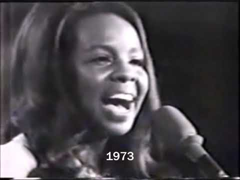 The 100 Greatest Motown Songs 19601994 Part 2