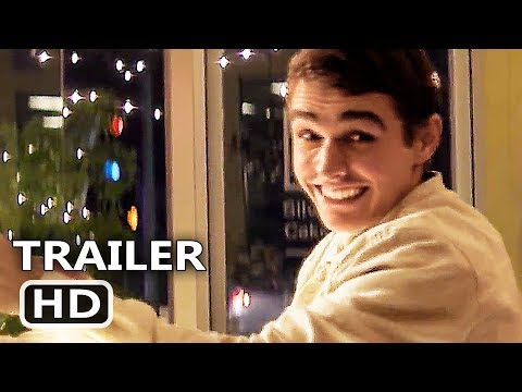 6-baloons-trailer-(2018)-dave-franco,-netflix-movie