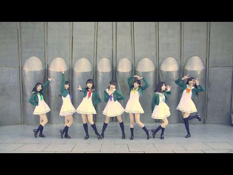 Wake Up, Girls! / 7 Girls War(Music Video)