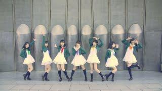 Wake Up, Girls! - 7 Girls War