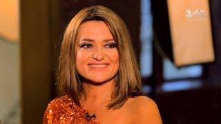 Наталія Могилевська й Ігор Кузьменко коментують перемогу на «Танцях з зірками»