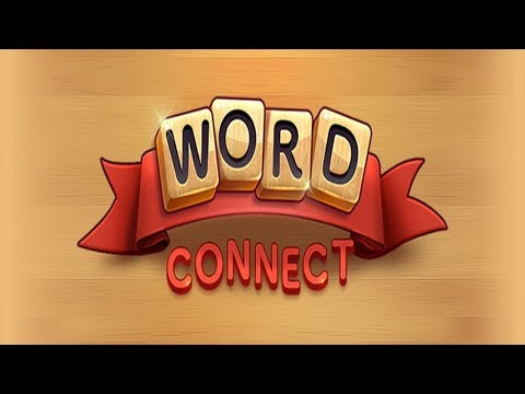 Word Connect Level 358 Answers With Bonus Youtube