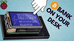 Raspiblitz - Lightning Network Node Setup Tutorial