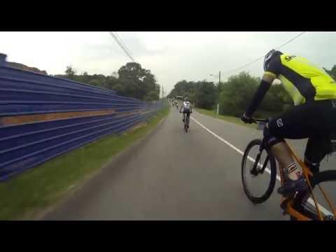 KING OF MOUNTAIN CHARITY RACE @ Johor 2016 (FIX1)