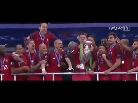 Football Respect ● Beautiful Moments 2016Football is nothing without Respect 1