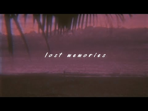 Download songs that bring back your lost summer memories