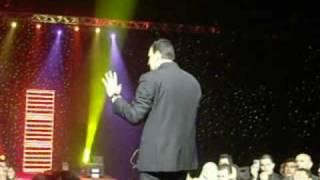 Repeat youtube video BOBADILLA EN LA CONVENCION DE ORLANDO # 2