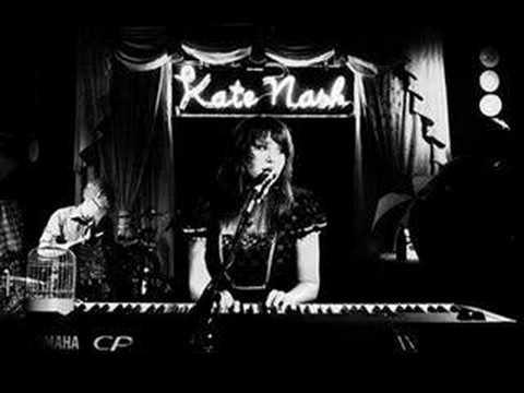 KateNash - NavyTaxi