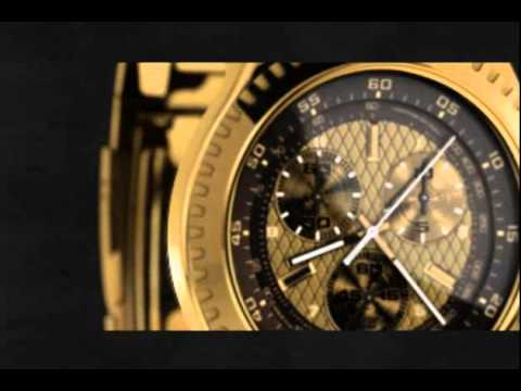 e856764fcbb 03 007 Villain Collection-Goldfinger - YouTube