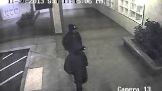 7100 ECB 187 Suspects
