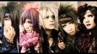 Song by ClearVeil...This is my all-time favourite song from them......