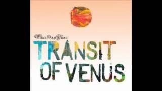 Three Days Grace TRANSIT OF VENUS [FULL ALBUM]