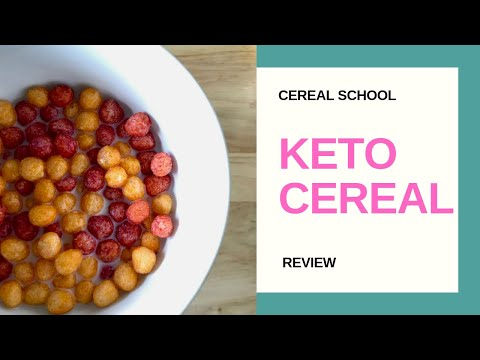 review:-the-cereal-school-low-carb-cereal-|-keto-fruit-loops!
