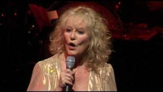Petula Clark - Prend mon coeur (Live Olympia)