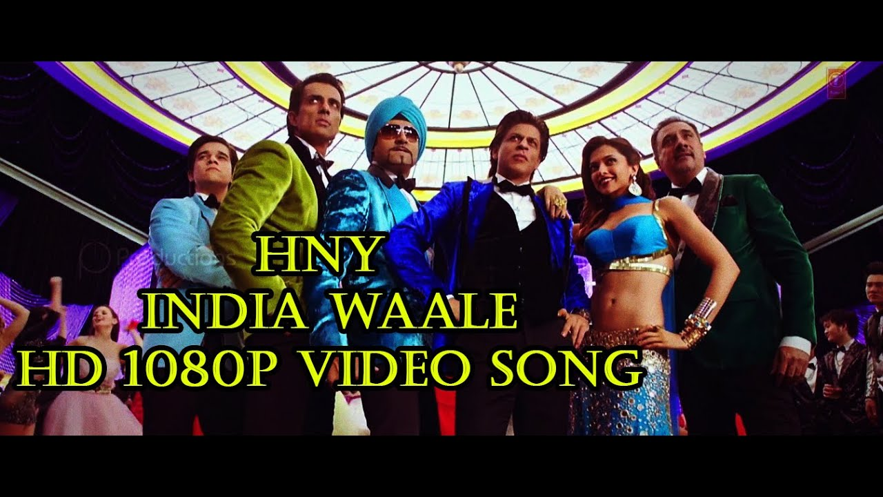 video songs in happy new year download movieinstmankgolkes