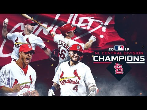 How They Got There: St. Louis Cardinals