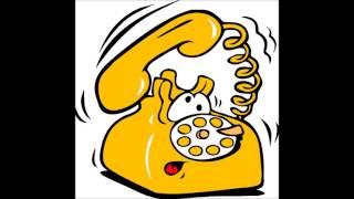 Прикол по телефону про газ   Ржака!!!!! Умора!!!!