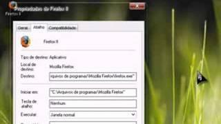 Abrindo 2 orkuts no Firefox sem instalar nada
