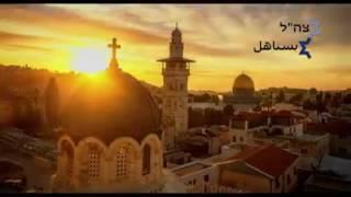 فيديو: اسرائيل تعتدي على صباح وتسرق ما هو للجيش اللبناني وتنسبه للصهيوني!!