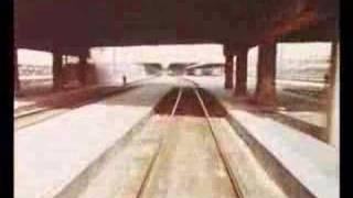 Zazie dans le metro (1960)