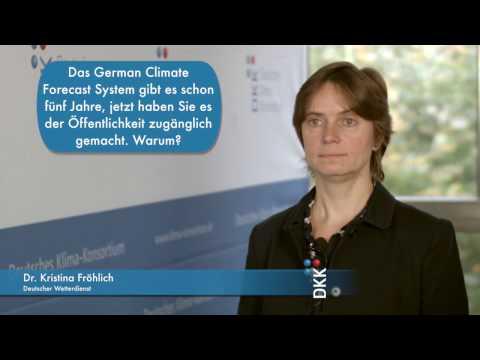 Partnersuche deutschland kostenlos